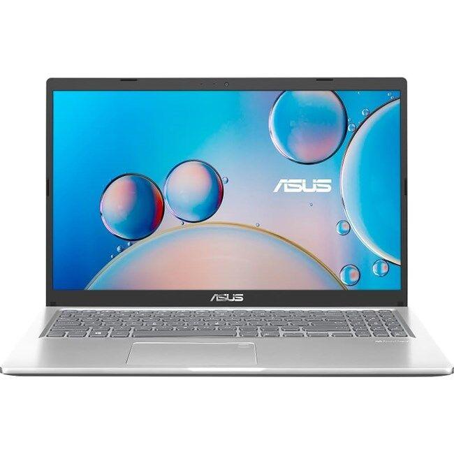 Asus - Asus X515JP-EJ009 i5 1035-15.6''-4G-256SSD-2G-Dos