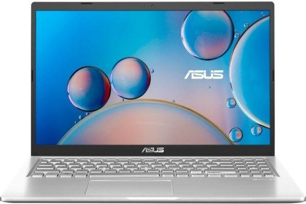 Asus - Asus X515JP-EJ009 i7 1065-15.6''-8G-512SSD-2G-Dos