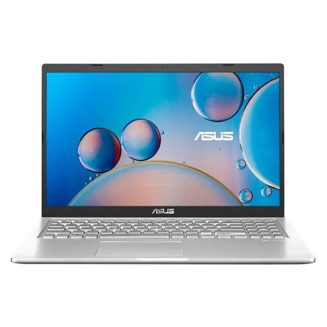 Asus - Asus X515JP-EJ250 i7 1065-15.6''-8G-512SSD-2G-Dos