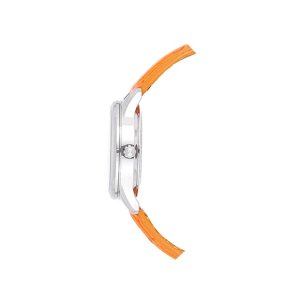 Casio Sheen SHE-4050L-7AUDR Kadın Kol Saati