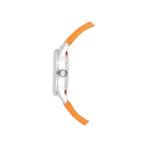 Casio Sheen SHE-4050L-7AUDR Kadın Kol Saati - Thumbnail