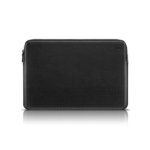 DELL - Dell EcoLoop 14′′ Deri Kılıf 460-BDDU