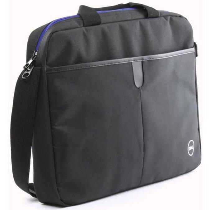 DELL - Dell 460-BBNY 15.6 inch Essential Topload Çanta