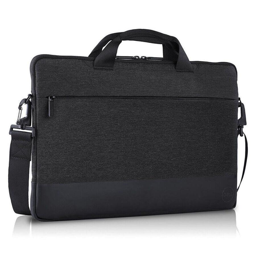 DELL - Dell Professional Sleeve 15'' Notebook Çantası 460-BCFJ