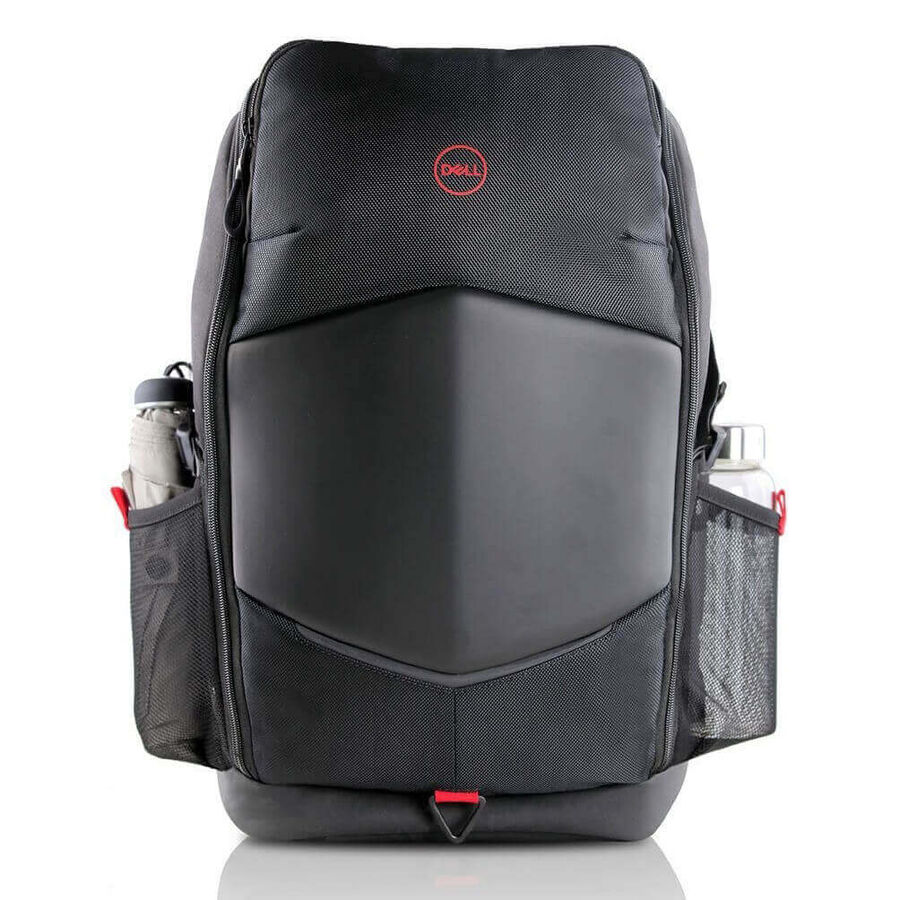 DELL - Dell 460-BCKK Pursuit Backpack 15 & 17 inch
