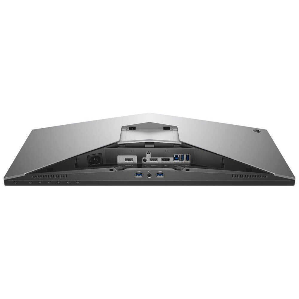 DELL Alienware AW2518HF 25