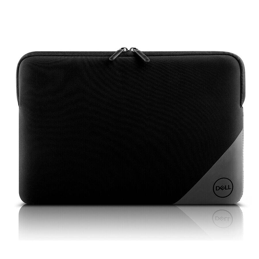 DELL - Dell Essential 15'' Kılıf 460-BCQO