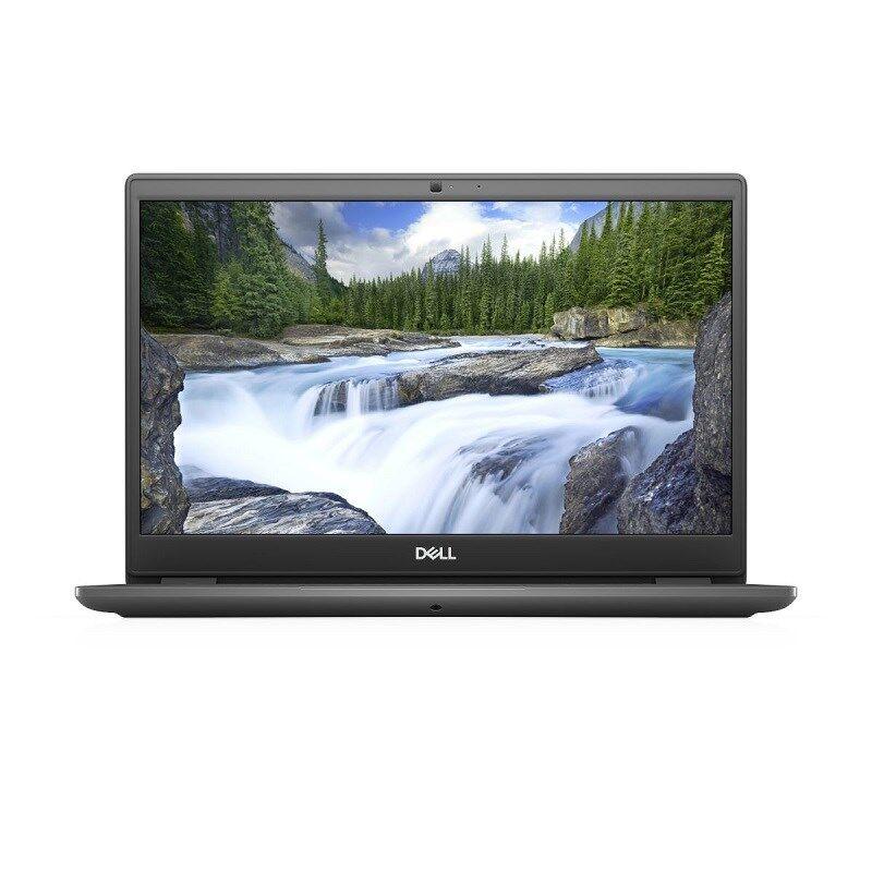 Dell - Dell Latitude 3410 i7 10510-14''-8G-256SSD-Dos