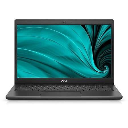 DELL - Dell Latitude 3420 i5-1135G7 8GB 256GB SSD 14'' FHD N012L342014EMEA_U