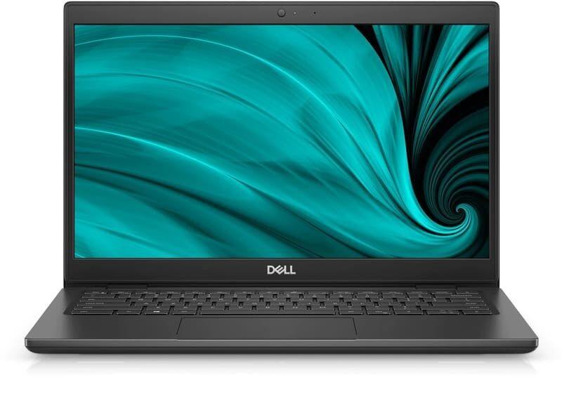Dell - Dell Latitude 3420 i7 1165-14''-8G-256SSD-WPro