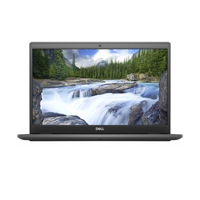 Dell - Dell Latitude 3510 i3 10110-15.6''-8G-256SSD-Dos