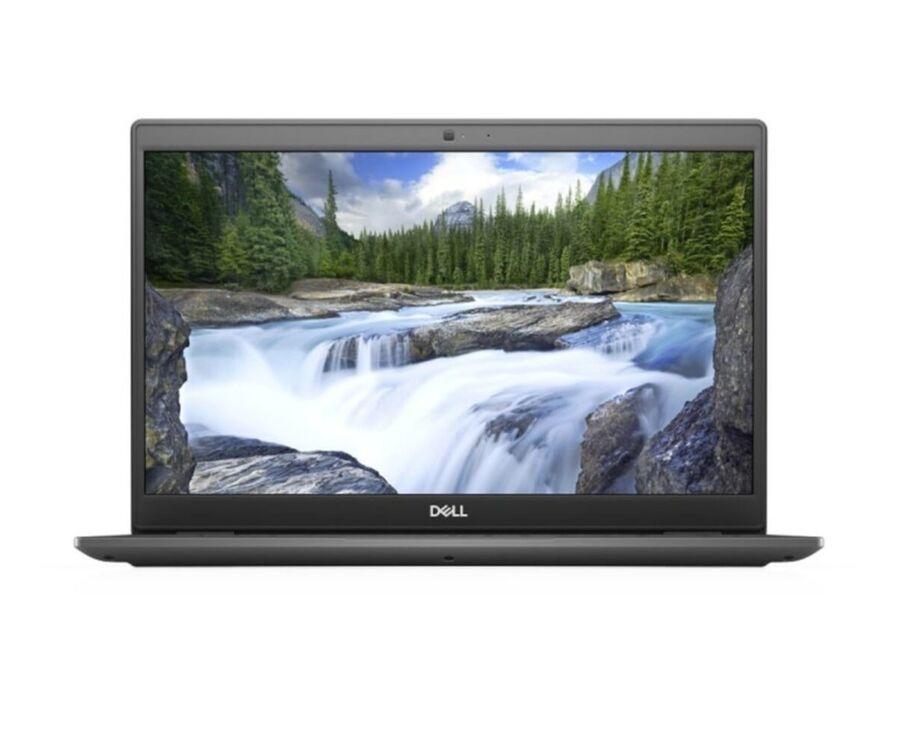 Dell - Dell Latitude 3510 i7 10510-15.6''-8G-25SSD-2G-WPr
