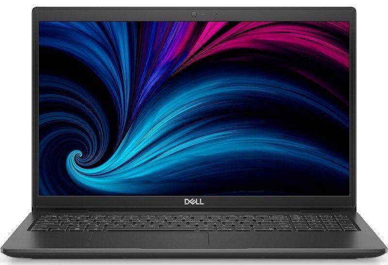 Dell - Dell Latitude 3520 i7 1165-15.6''-8G-256SSD-Dos