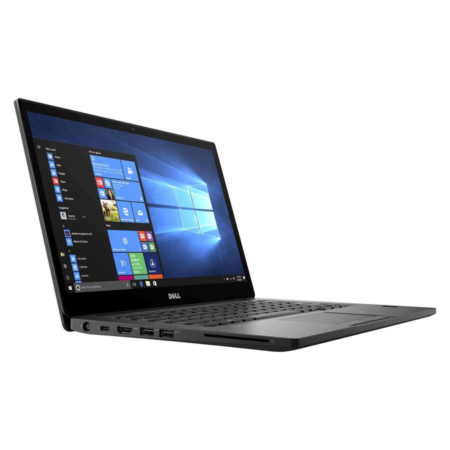 DELL - Dell Latitude 7480 i7-7600U 16GB 512GB SSD 14 inch FHD Win10Pro