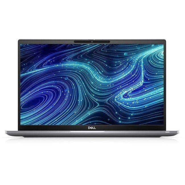 Dell - Dell Latitude 7520 i7 1185-15.6''-16G-512SSD-WPro
