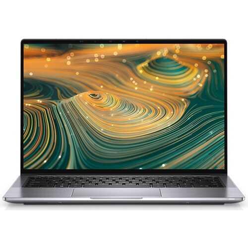 Dell Latitude 9420 i7 1185-14''-16G-512SSD-WPro