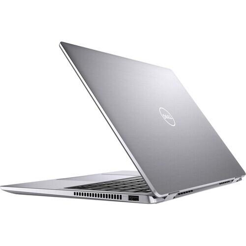 Dell Latitude 9420 i7 1185-14''-16G-512SSD-WPro - Thumbnail