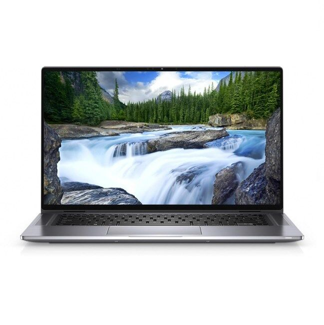 Dell - Dell Latitude 9520 i7 1185-15.0''-16G-512SSD-Dos