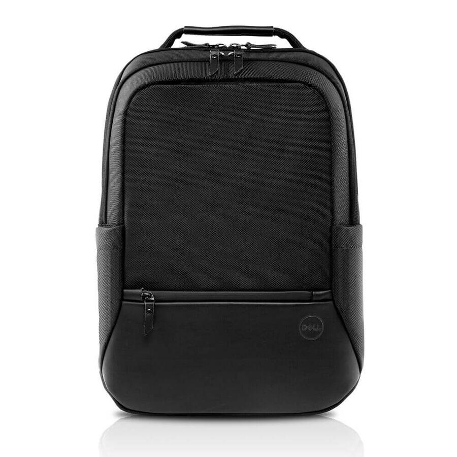 DELL - Dell Premier 15 '' Sırt Çantası 460-BCQK