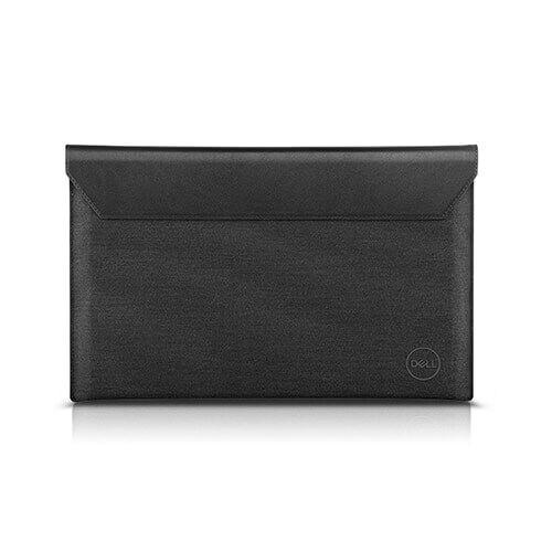 DELL - Dell Premier Sleeve Notebook Çantası 13
