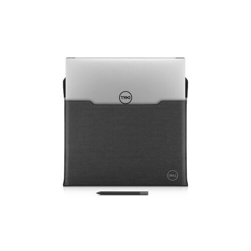 DELL - Dell Premier Sleeve Notebook Çantası 15.6