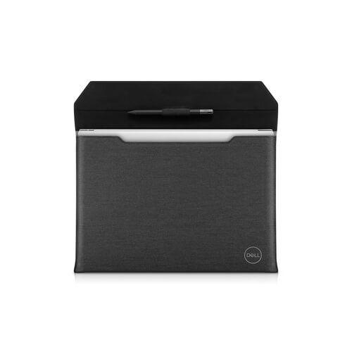 DELL - Dell Premier Sleeve Notebook Çantası 17