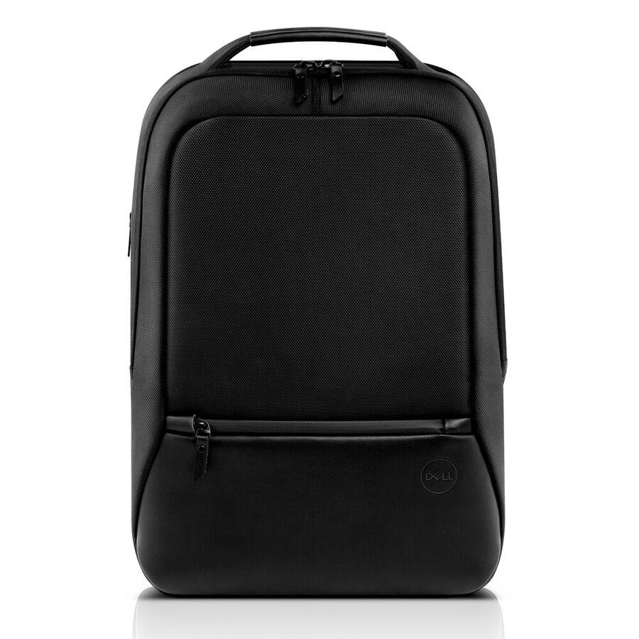 DELL - Dell Premier Slim 15'' Notebook Sırt Çantası 460-BCQM