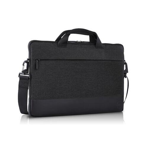 DELL - Dell Professional Sleeve 13'' 460-BCFL Notebook Çantası