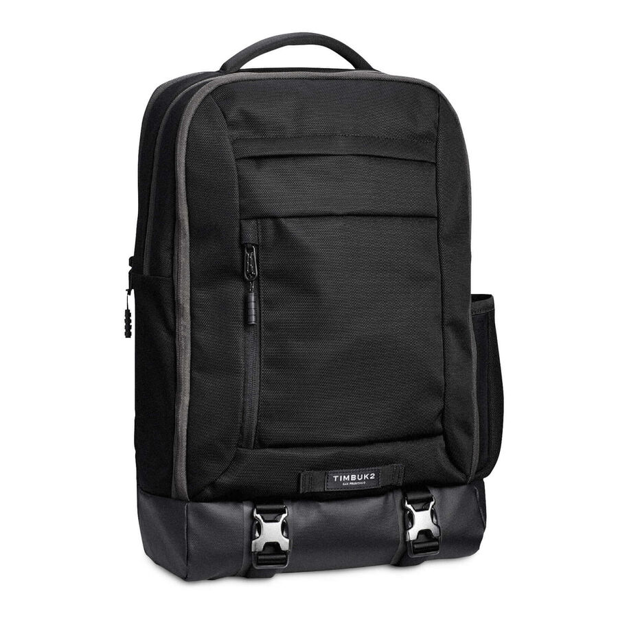 DELL - Dell Timbuk2 Authority 15.6