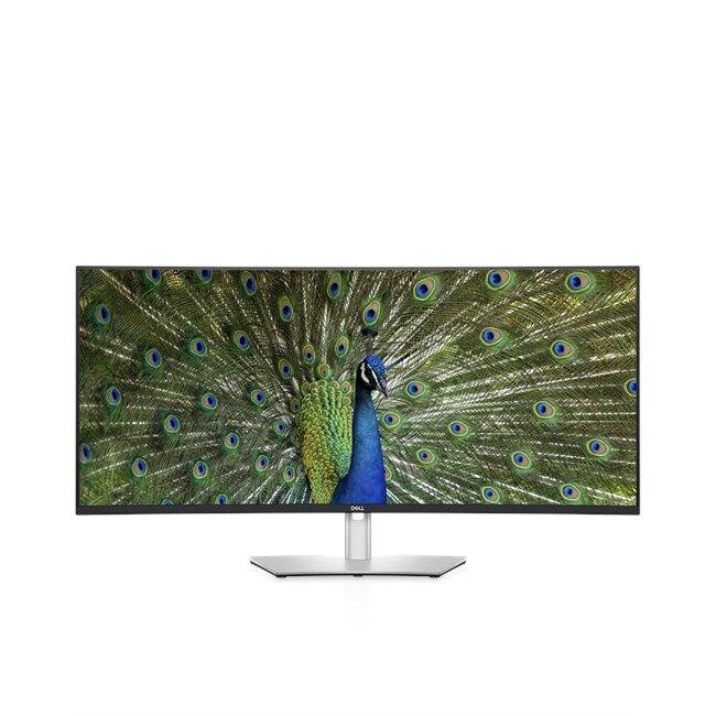 Dell - Dell UltraSharp 39.7