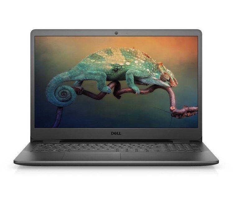 Dell - Dell Vostro 3500 i7 1165 15.6''-8G-512SSD-2G-Dos