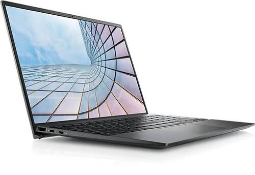 Dell Vostro 5310 i7 1137 13.3''-16G-512SSD-WPro - Thumbnail
