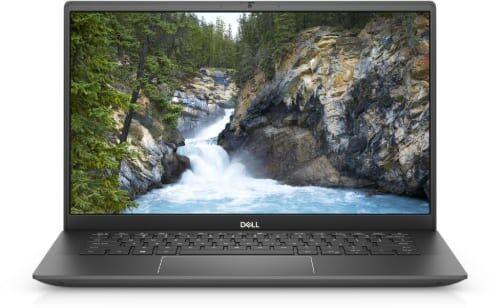 Dell - Dell Vostro 5402 i5 1135 14''-8G-512SSD-Dos