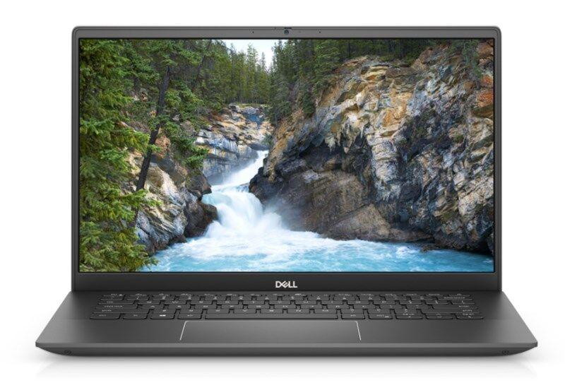 Dell - Dell Vostro 5402 i7 1165 14''-16G-512SSD-2G-Dos