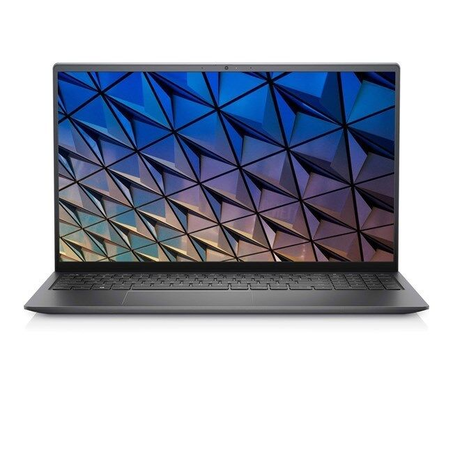 Dell - Dell Vostro 5510 i5 11300 15.6''-8G-512SSD-Dos