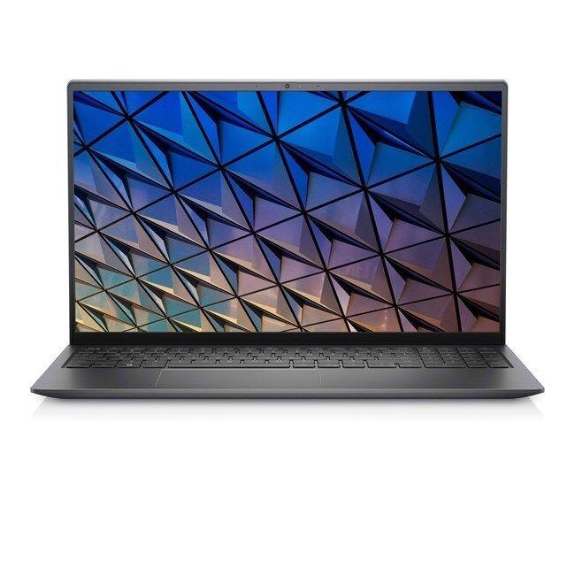 Dell - Dell Vostro 5510 i7 11370 15.6''-16G-512SSD-Dos