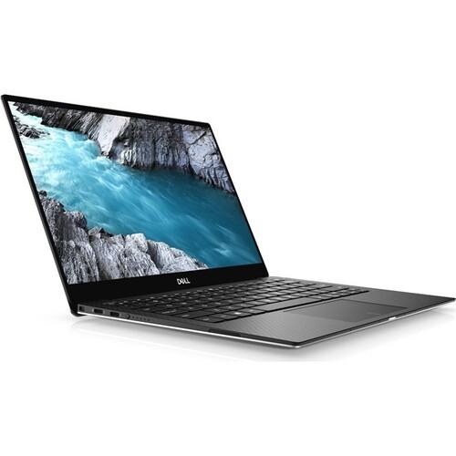 Dell XPS13 9305 i7 1165-13.3''-16GB-512SSD-WPro - Thumbnail