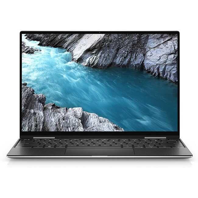 Dell XPS13 9310 i7 1185-13.4''-16GB-512SSD-WPro