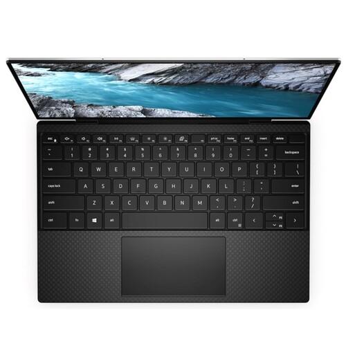 Dell XPS13 9310 i7 1185-13.4''-16GB-512SSD-WPro - Thumbnail