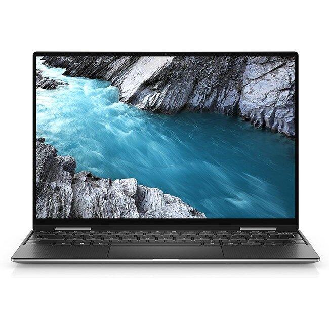 Dell - Dell XPS13 9310 i7 1185-13.4''-16GB-512SSD-WPro