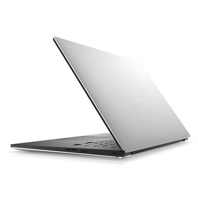 Dell - Dell XPS15 9500 i5 10300-15.6-8GB-512SSD-4G-WPro