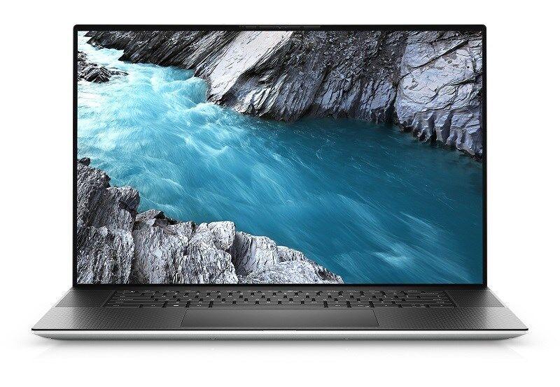 Dell - Dell XPS17 9700 i7 10750-17''-16GB-1TB SSD-4G-WPro