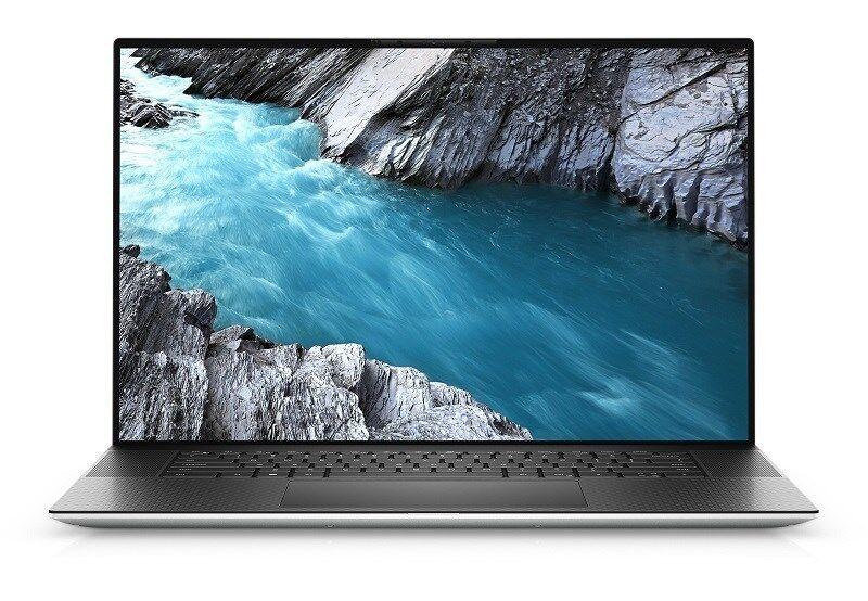 Dell - Dell XPS17 9700 i7 11800-17''-16GB-1TB SSD-4G-WPro