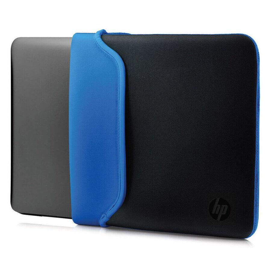 HP - HP V5C31AA 15.6