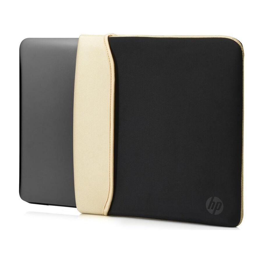 HP - HP 2UF60AA 15.6