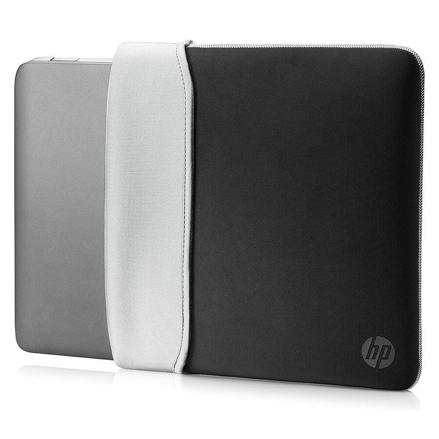 HP - HP 15,6