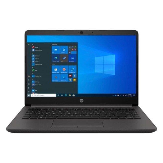HP - HP 240 G8 3C2W4ES i5 1035-14''-8G-512SSD-Dos