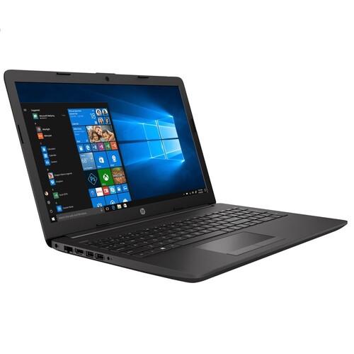 HP 250 G7 1B7S0ES i5 1035-15.6''-8G-256SSD-2G-Dos - Thumbnail