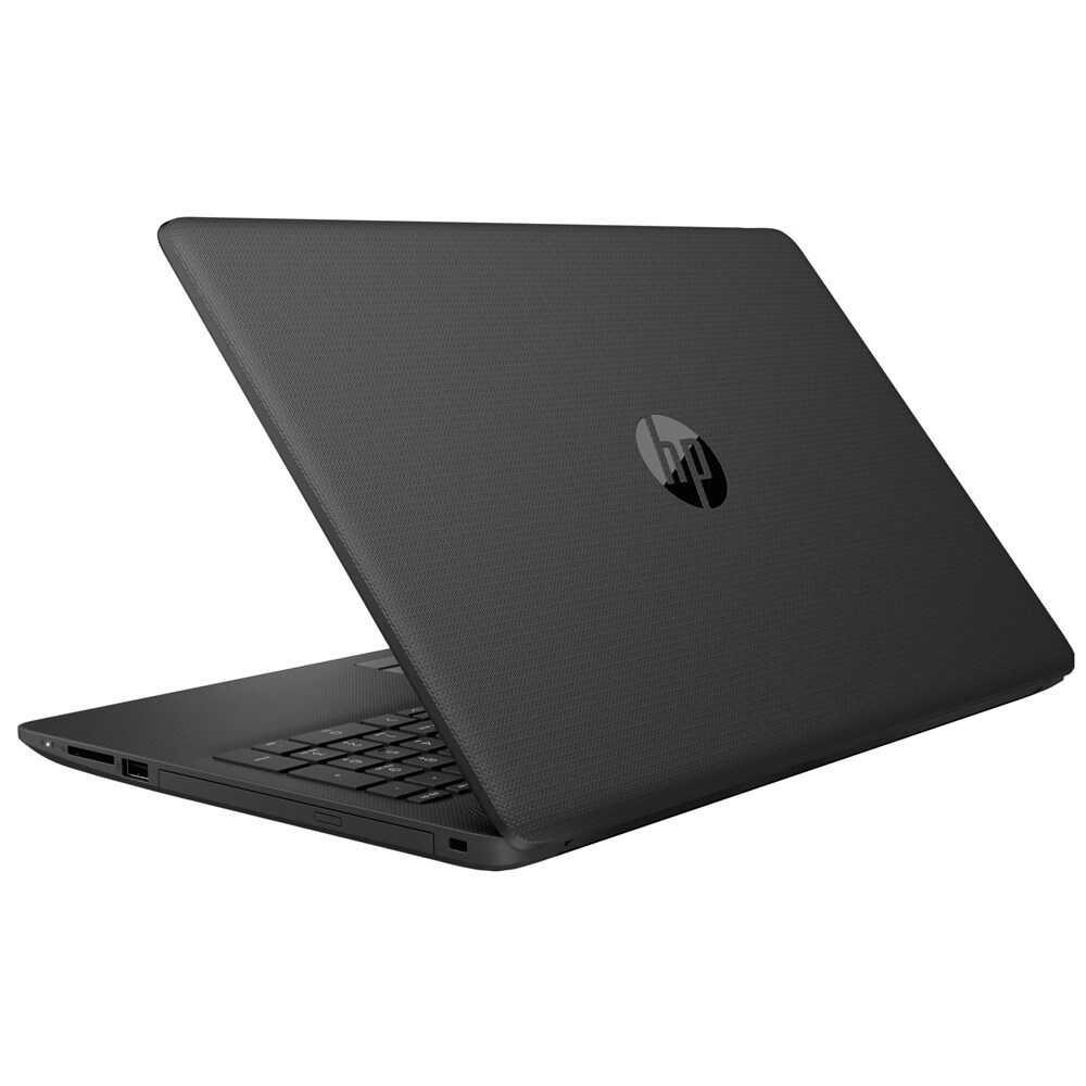 HP 250 G7 1B7S0ES i5 1035-15.6''-8G-256SSD-2G-Dos