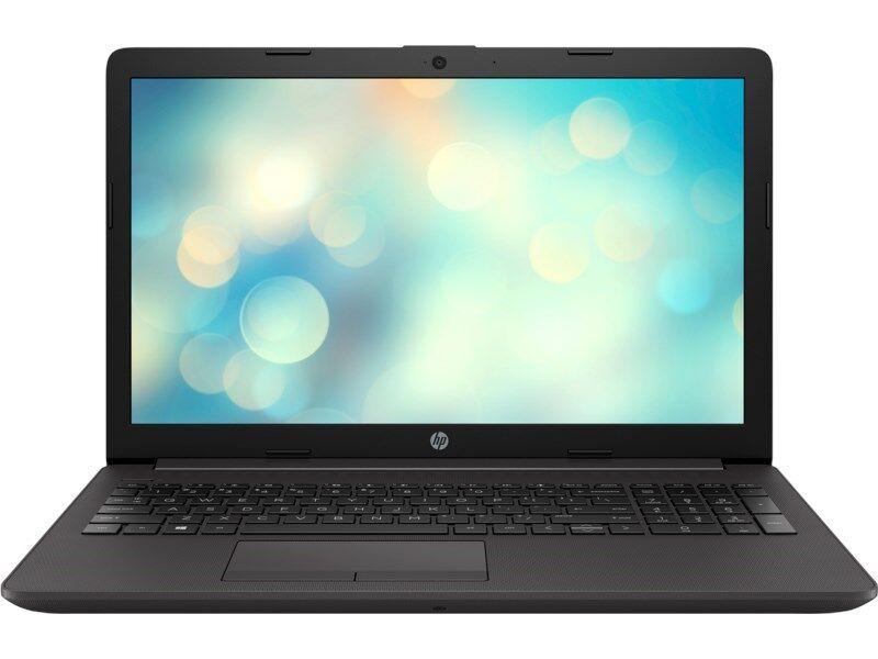 HP - HP 250 G7 213W9ES i5 1035-15.6''-4G-256SSD-Dos